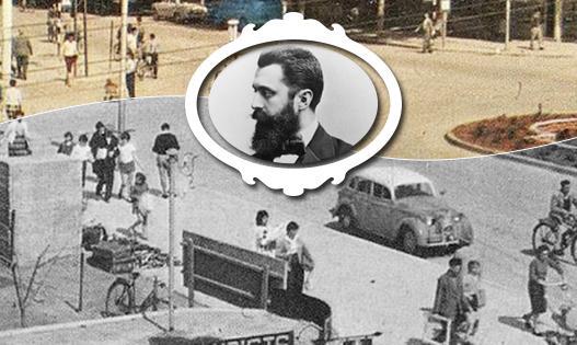 Herzl01