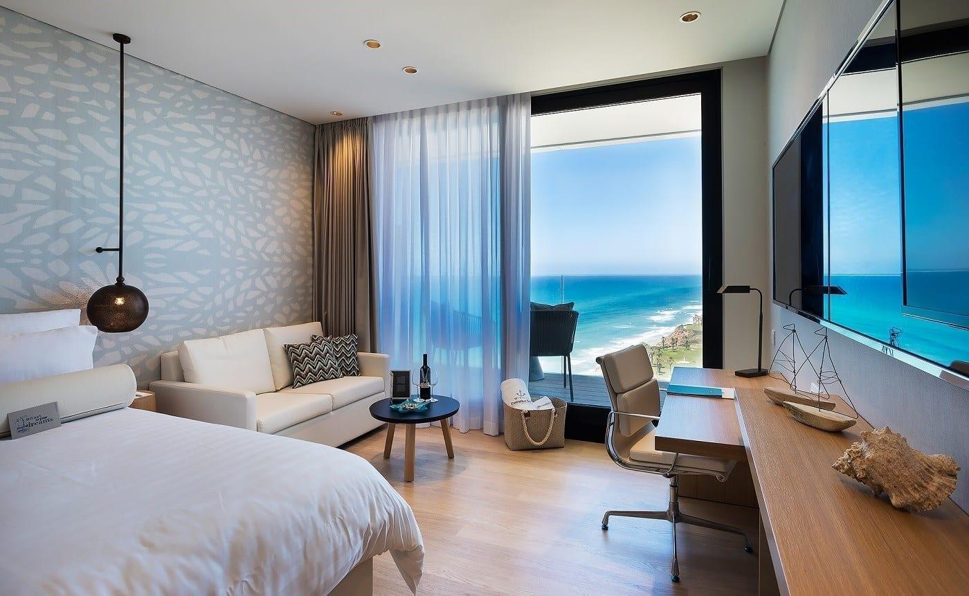 West Lagoon Resort Hotel