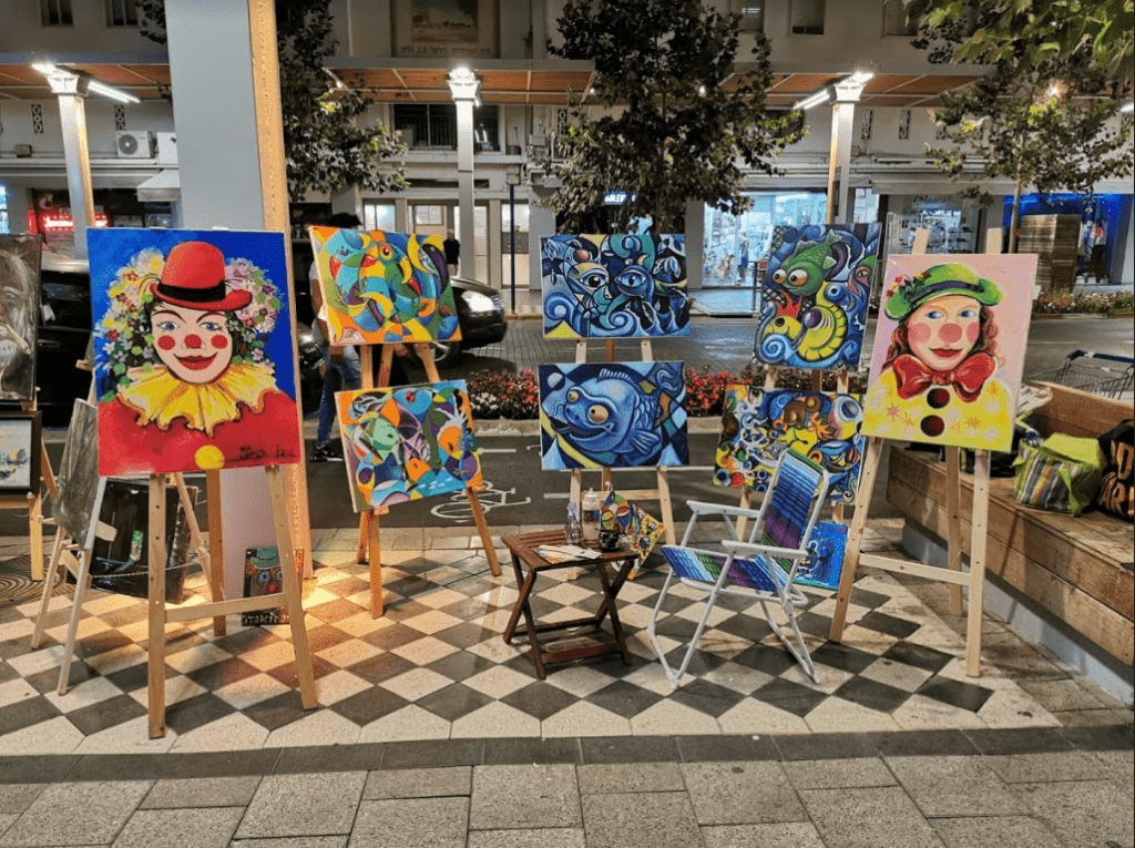 Paint_Street_Mall