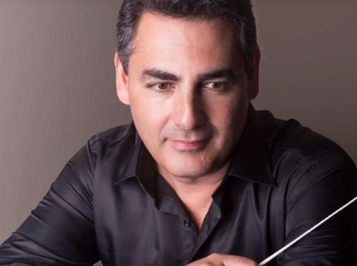 Maestro Elba